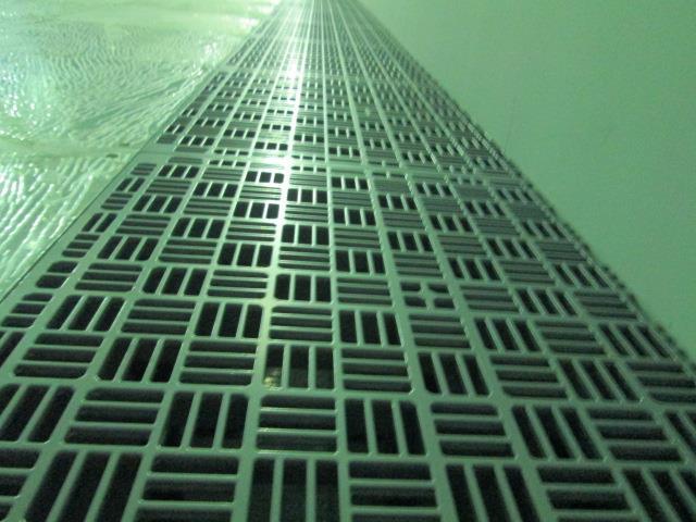 15-高架地板施做案例
