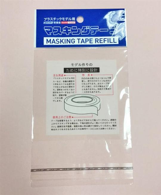 日本膠帶包裝//OPP袋