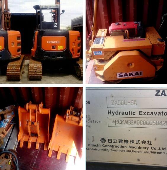 48-HITACHI ZX50U-5A (已售出)