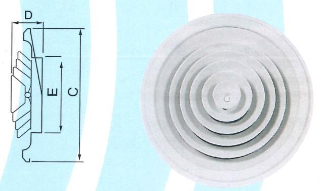19- 一般圓型擴散 ZX-QC