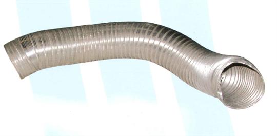 48- 硬質鋁管 ZX-ENW