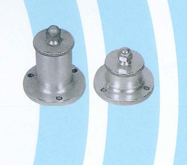 52- 風管測視口 ZX-HK