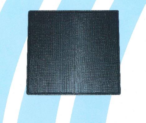 53- 黑膠網 ZX-W2