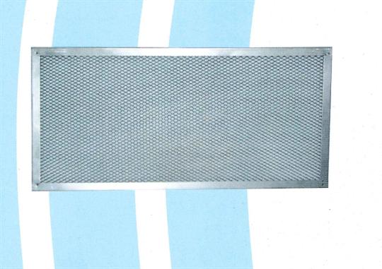 54- 不織布濾網 ZX-W4