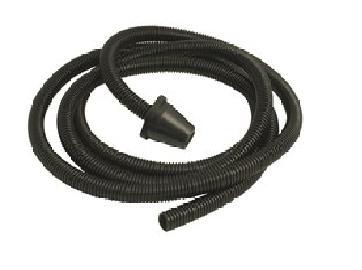 10- 4米喉管(20mm)