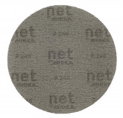 23- 玻纖網(圓型)-AUTONET 150 Grip P150