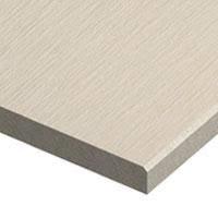 36- 20mmx200x2400(Kalsi纖維水泥板-梅蘭蒂)