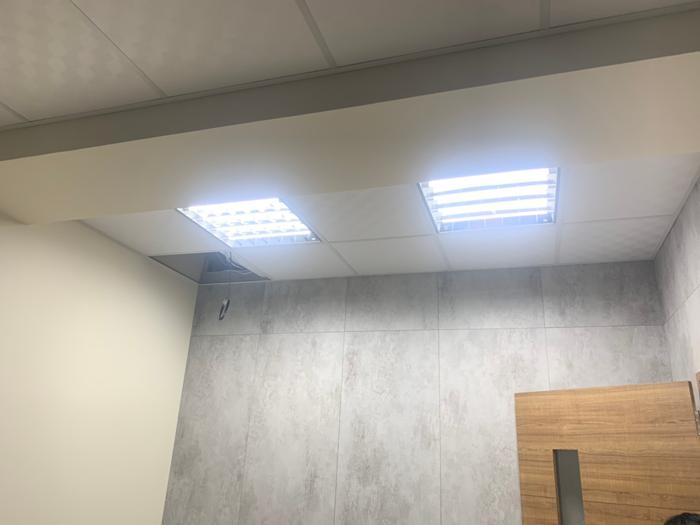 台南天花板隔間工程