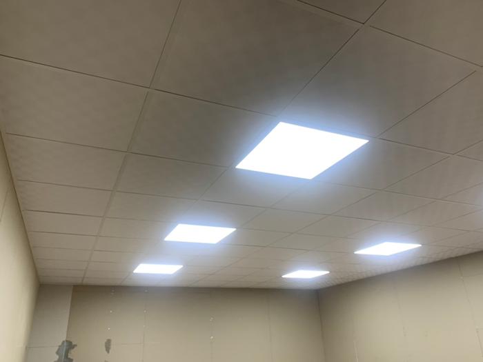 台南天花板施作工程