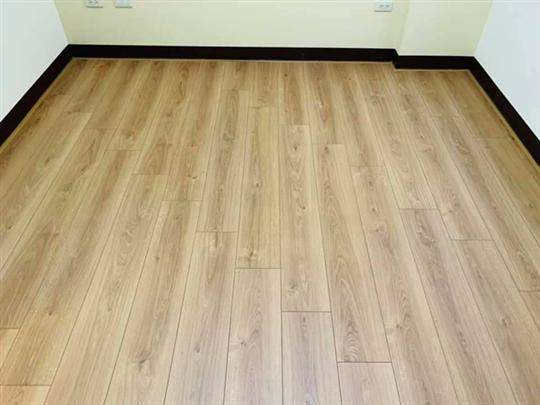 台南地板工程
