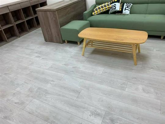 台南居家地板