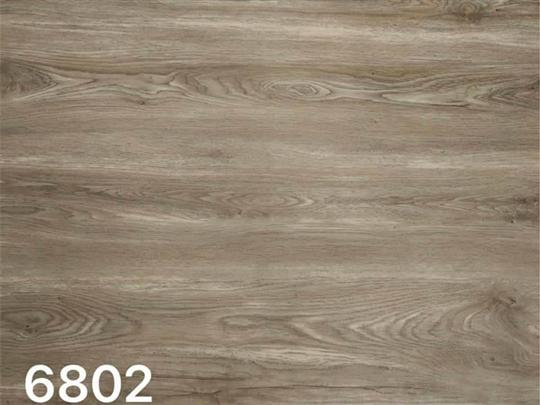 SPC石塑地板-6802