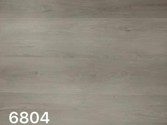SPC石塑地板-6804