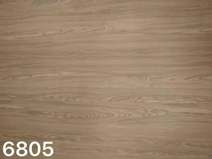 SPC石塑地板-6805