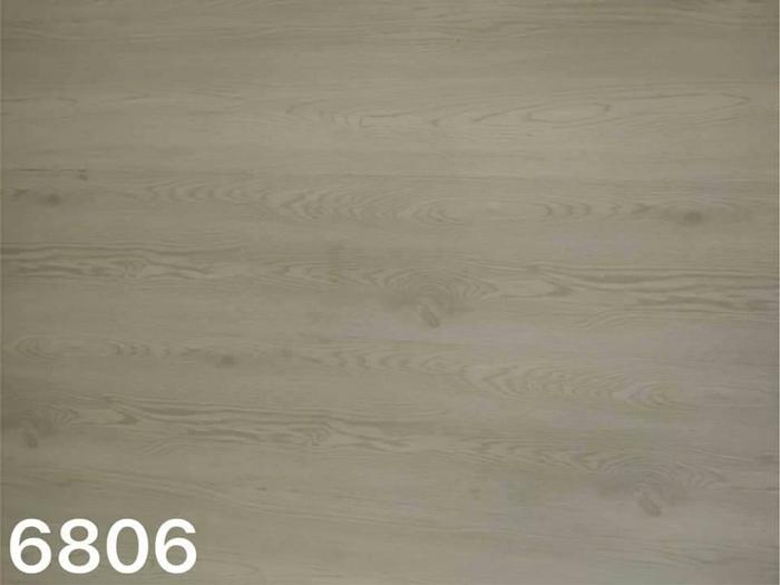 SPC石塑地板-6806