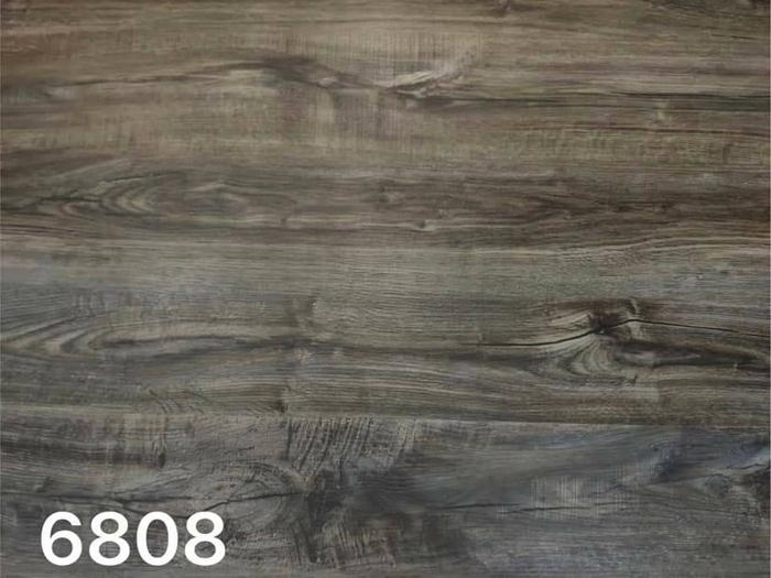 SPC石塑地板-6808