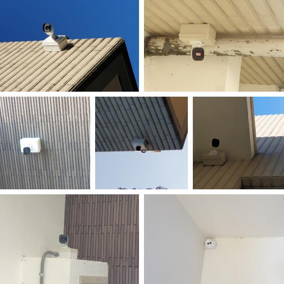 11- 監視器工程