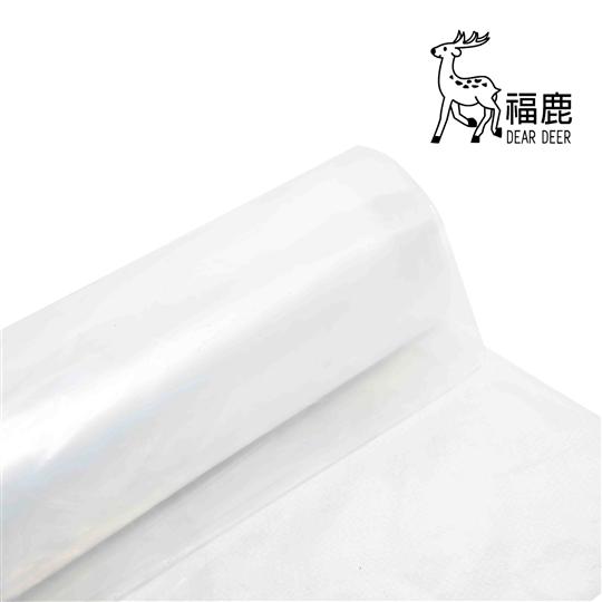 7- EJ-201 栽培防寒PE透明膜/隧道棚膜