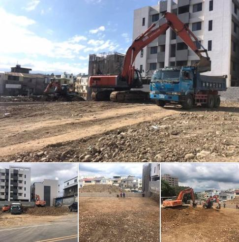 基礎開挖0987-093-172