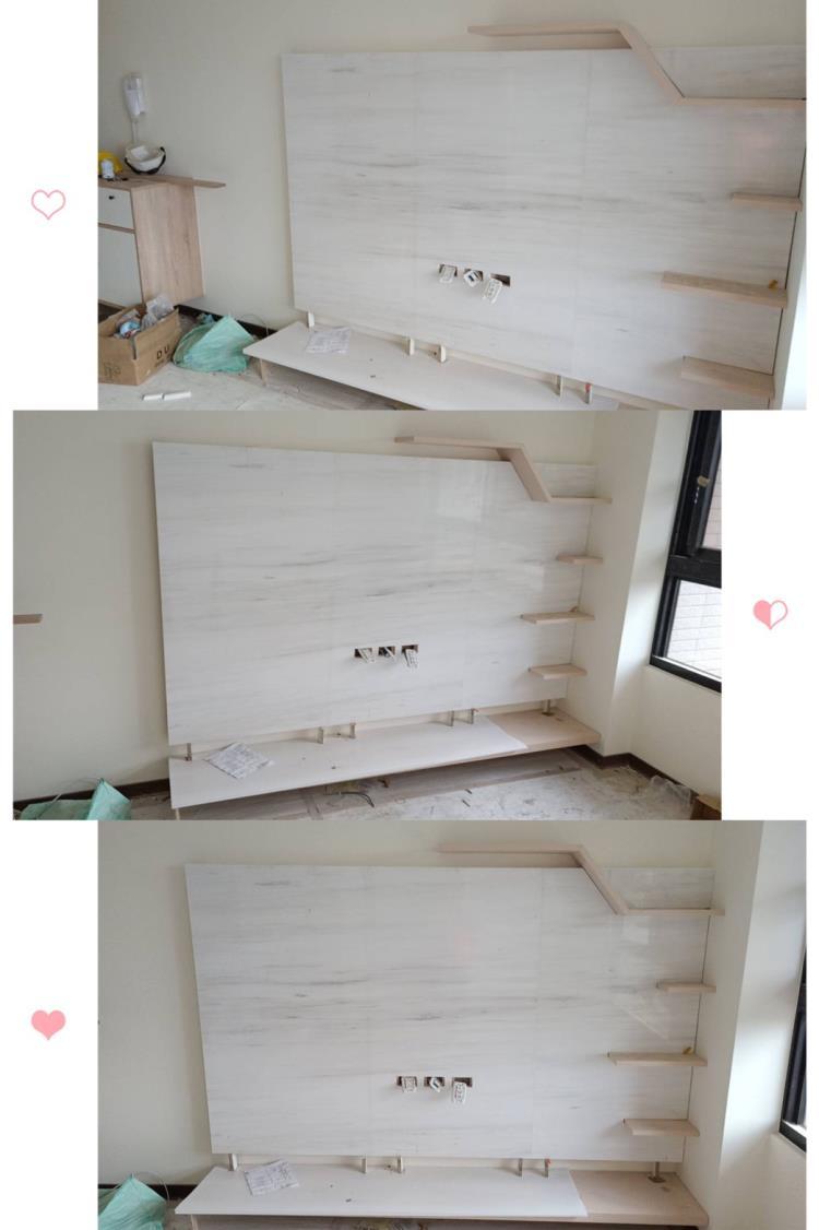 台中大理石工程