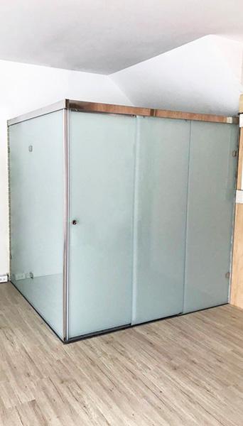 29- 無障礙浴室規劃、無障礙浴室改裝