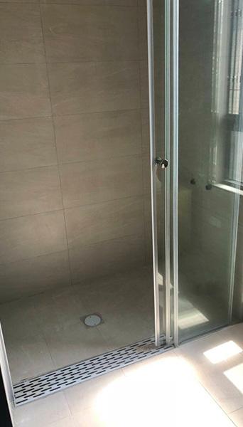30- 無障礙浴室規劃、無障礙浴室改裝