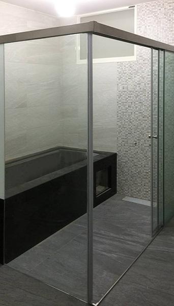 32- 無障礙浴室規劃、無障礙浴室改裝