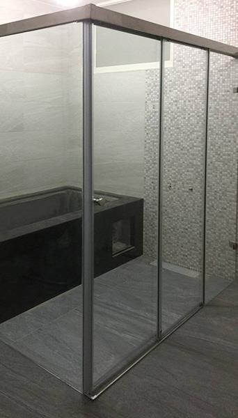 33- 無障礙浴室規劃、無障礙浴室改裝