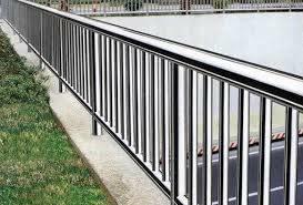 南部欄杆圍籬