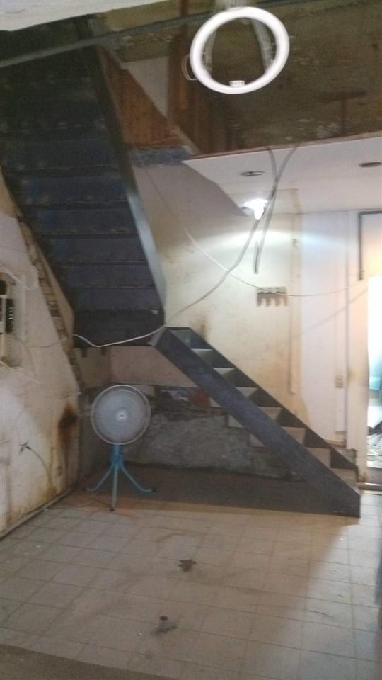 桃園樓梯工程