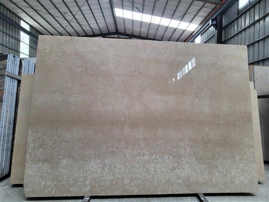 1-石材大板裁切加工
