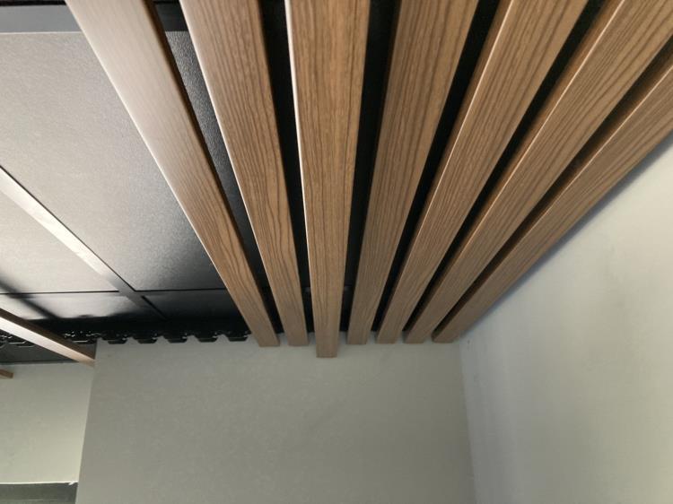鋁棧板工程