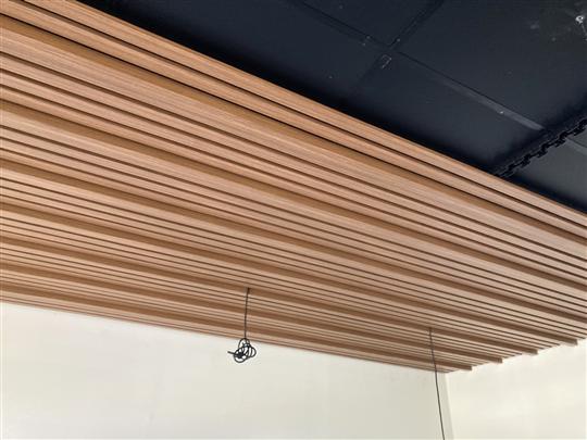屏東鋁棧板工程