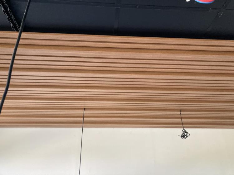 高雄鋁棧板工程