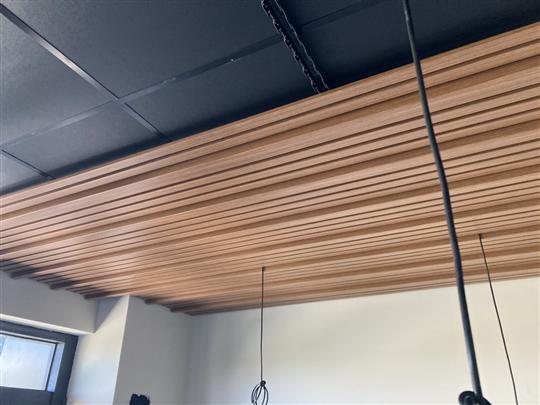 南部鋁棧板工程