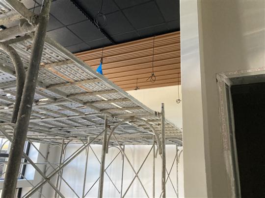 大高雄鋁棧板工程