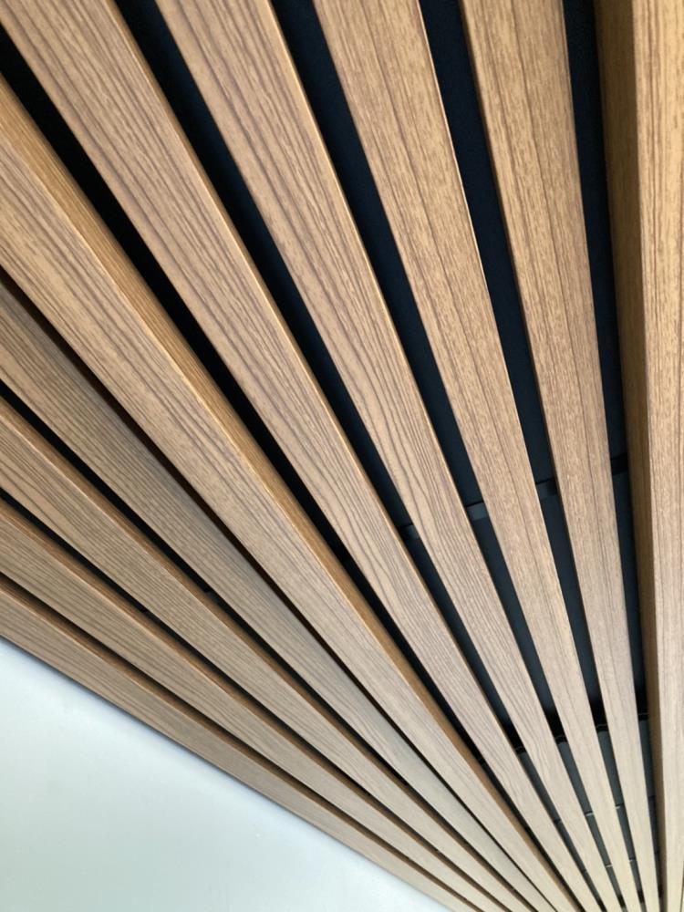 格匠鋁棧板工程