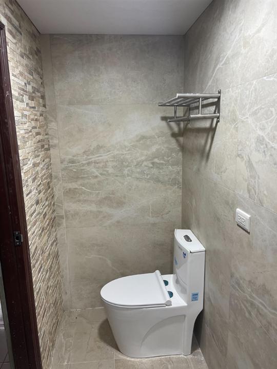 楊梅浴廁工程