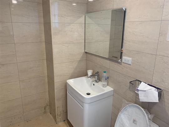 浴廁修繕工程