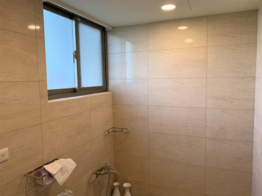 楊梅浴廁修繕工程