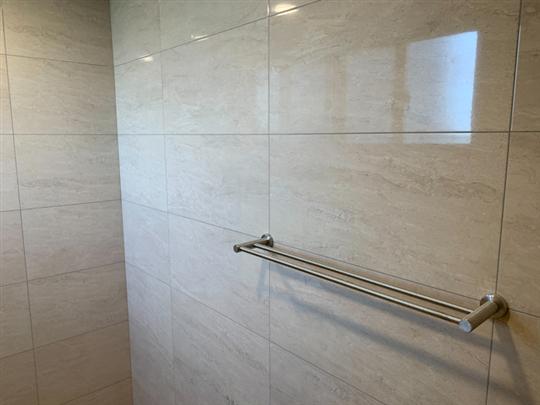 大台北浴廁修繕工程
