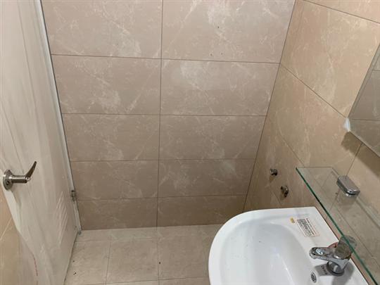 漢霖浴廁修繕工程