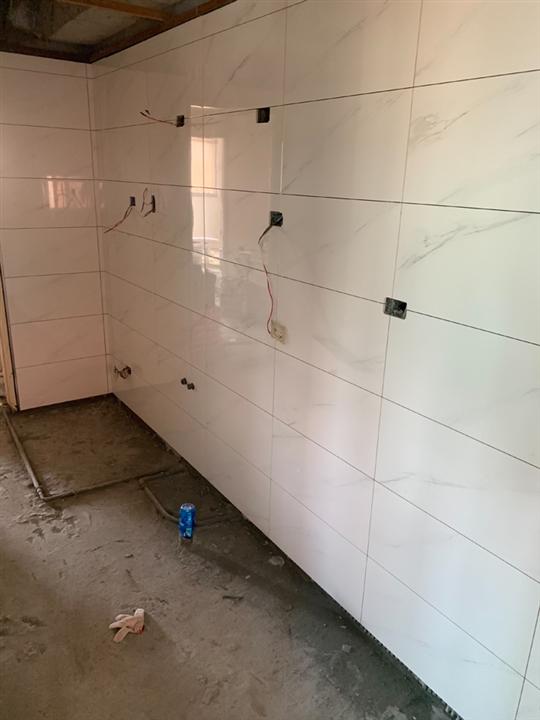 桃園廁所整修工程