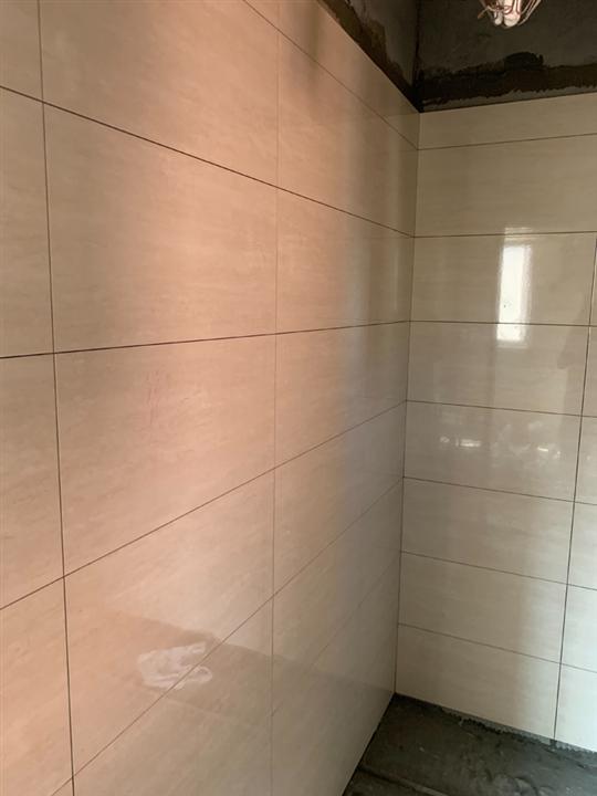 大台北廁所整修工程