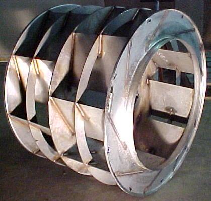24-風輪訂製、風輪客製