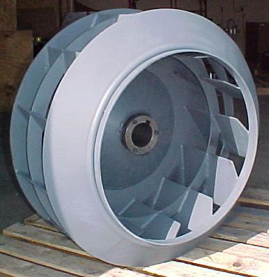25-風輪訂製、風輪