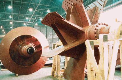 30-風輪訂製、風輪客製