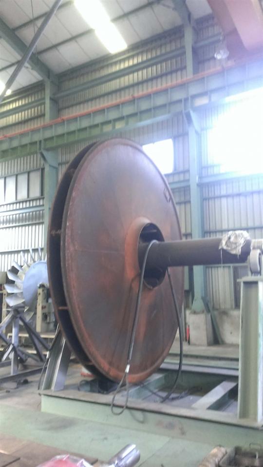 31-風輪訂製、風輪客製