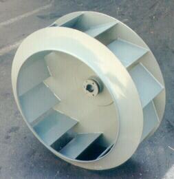 34-風輪訂製、風輪客製