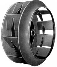 35-風輪訂製、風輪客製